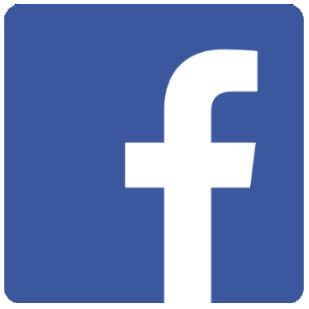 Facebook Żywej Edukacji